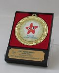 медал за участие