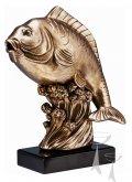 PL 002 - Малка пластика Риба с височина 29 см - 62,40 лв.